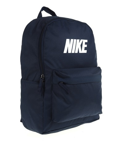 Nike Sırt Çantası Lacivert